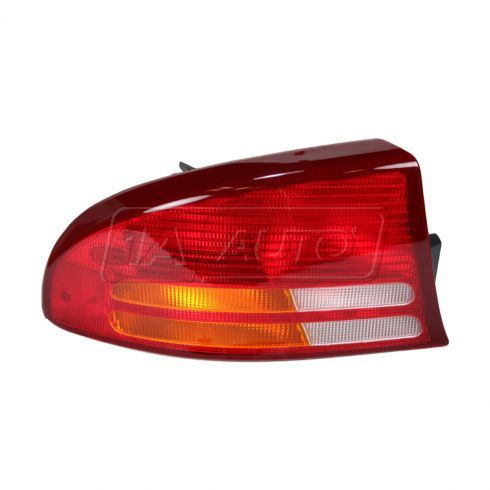 1998-04 Dodge Intrepid Tail Light LH