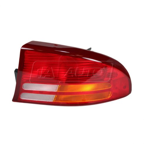 1998-04 Dodge Intrepid Tail Light RH
