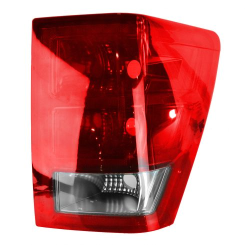 05-06 Jeep Grand Cherokee Taillight RH