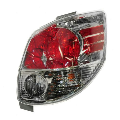 (5/04)-08 Toyota Matrix Taillight RH