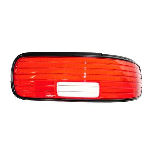 1994-96 Chevy Impala Taillight Lens RH
