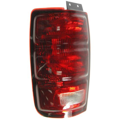 1997-02 Ford Expedition Tail Light LH