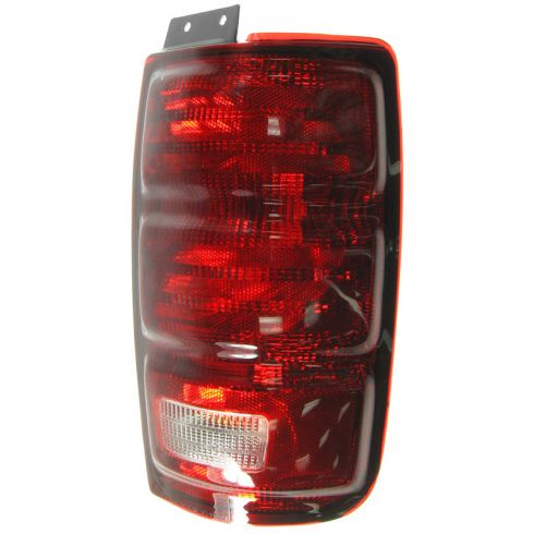 1997-02 Ford Expedition Tail Light RH