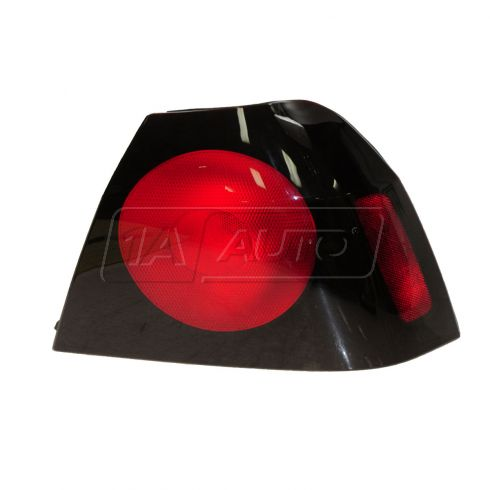 2004-05 Chevy Impala Tail Light Passenger Side