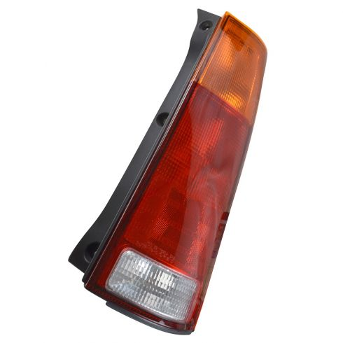 97-01 Honda CRV Tail Light RH