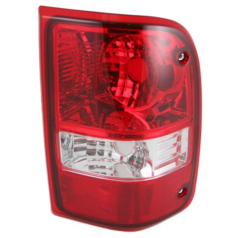 06-08 Ford Ranger Tail Light(Except STX Model) RH