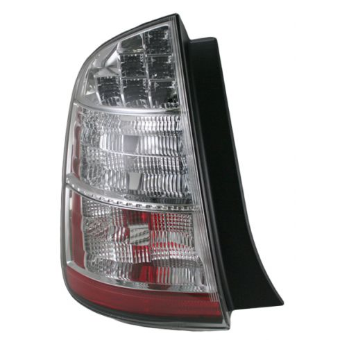 toyota prius aftermarket tail lights toyota prius. Black Bedroom Furniture Sets. Home Design Ideas