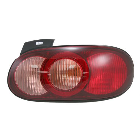 2001-05 Mazda Miata Tail Light RH