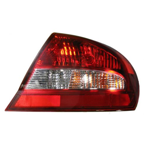 2003-05 Chrysler Sebring Coupe Taillight RH