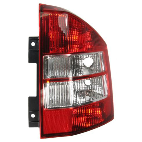 2007-10 Jeep Compass Taillight RH