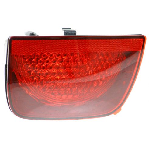 2010 Chevy Camaro RS Inner Taillight RH