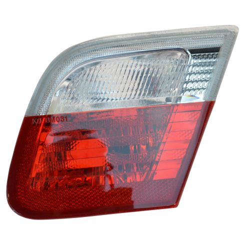 1999-03 BMW 3 Series 2DR Coupe/Conv Inner Taillight RH
