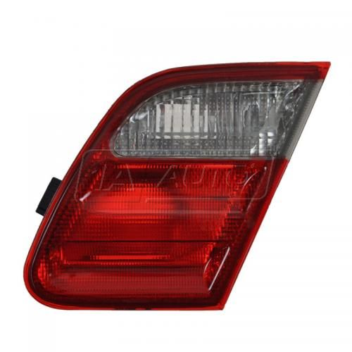 Reverse & Tail Light INNER