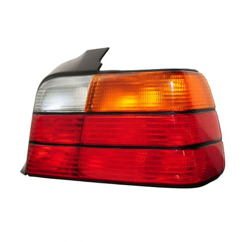1992-98 BMW 3 Series Sdn Taillight RH