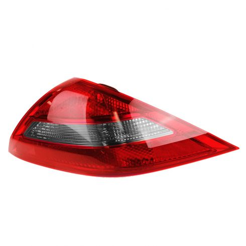 03-05 Honda Accord Cpe Taillight RH