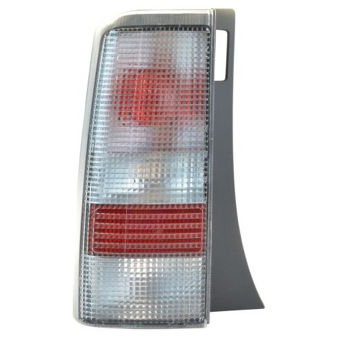 2004-06 Scion xB Taillight LH