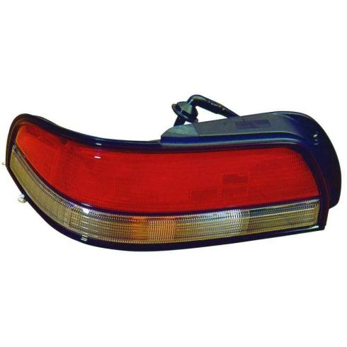95-97 Toyota Avalon Taillight LH