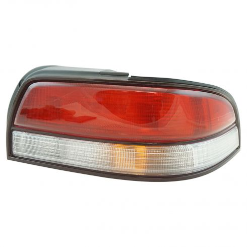 1995-97 Toyota Avalon Taillight RH