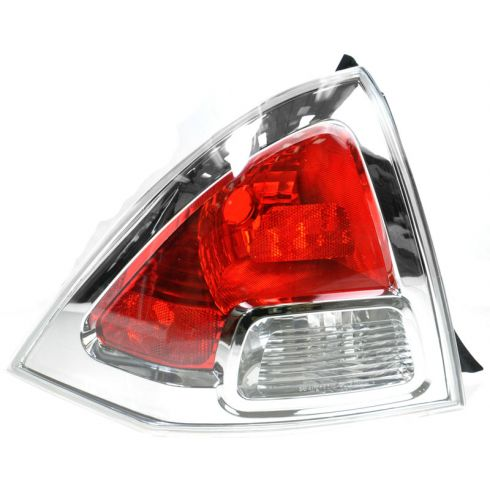 2006 09 Ford Fusion Tail Light 1altl01446 At 1a Auto Com