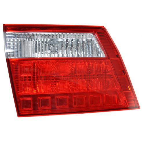 05-07 Honda Odyssey Inner Taillight LH