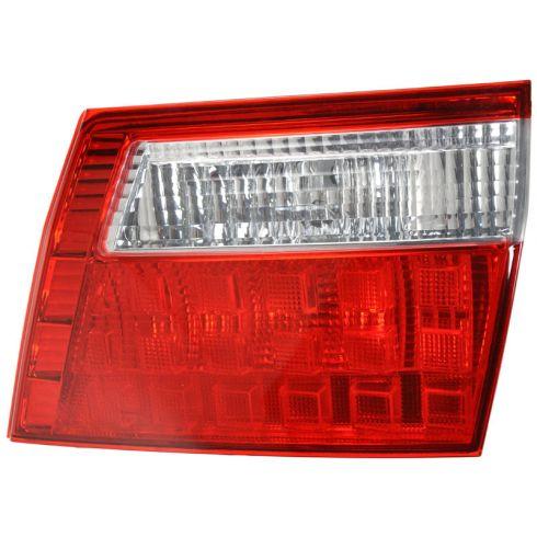05-07 Honda Odyssey Inner Taillight RH