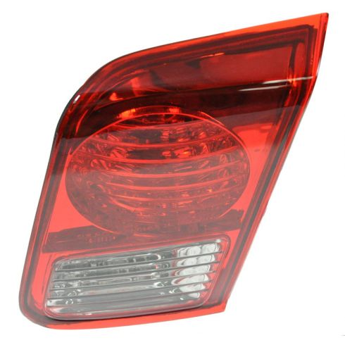 2003-05 Honda Civic SDN, Civic Hybrid Inner Taillight & Reverse Light RH