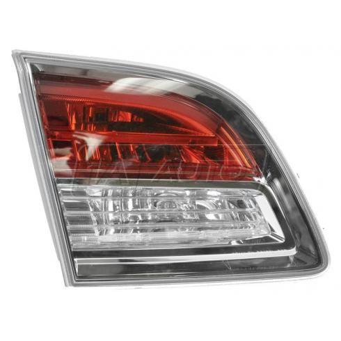 2007-09 Mazda CX-9 Inner Taillight & Reverse Light LH