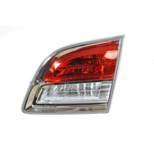 2007-09 Mazda CX-9 Inner Taillight & Reverse Light RH