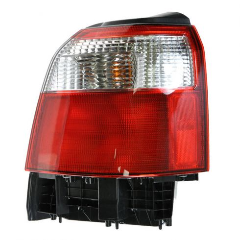 2001 Subaru Forester Outer Taillight RH