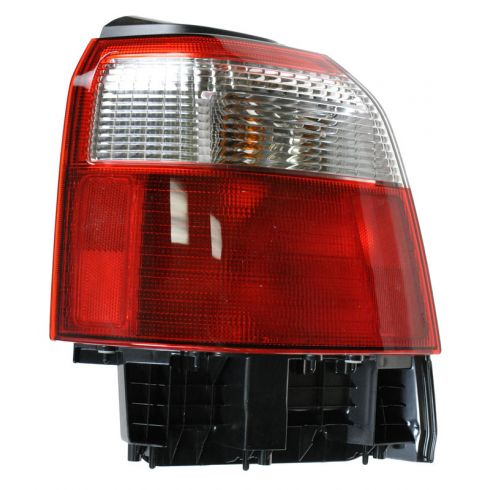 2002 Subaru Forester Outer Taillight RH