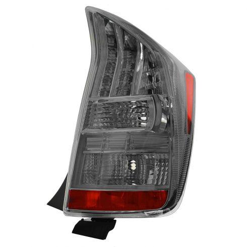 10-11 Toyota Prius Taillight RH