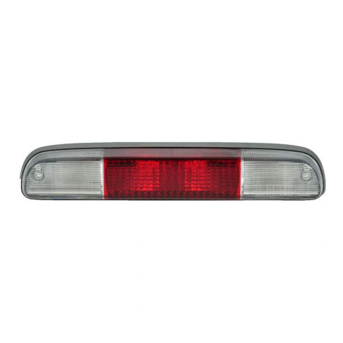 High Mount 3rd Brake Light