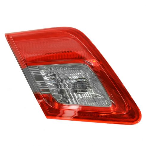 10-11 Toyota Camry (US Built) Inner Taillight (Trunk Mtd) LH