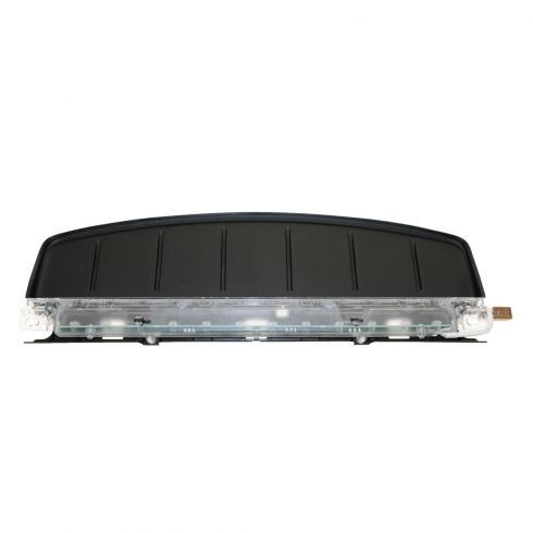 High Mount Third Brake Light
