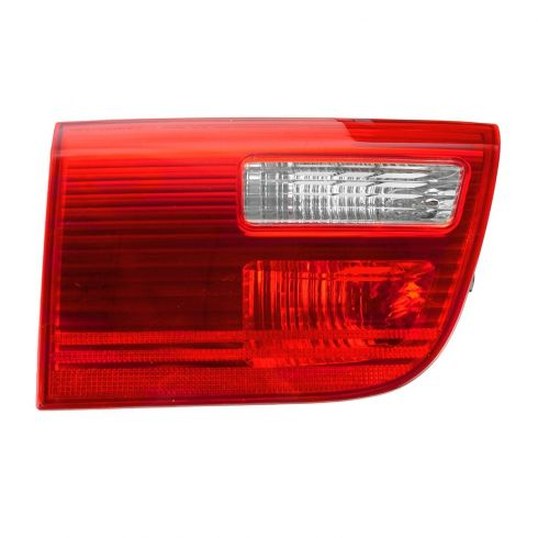 04-06 BMW X5 Inner Taillight / Reverse Lamp LH