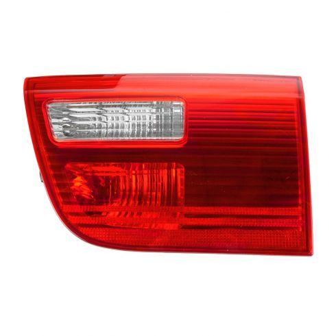 04-06 BMW X5 Inner Taillight / Reverse Lamp RH