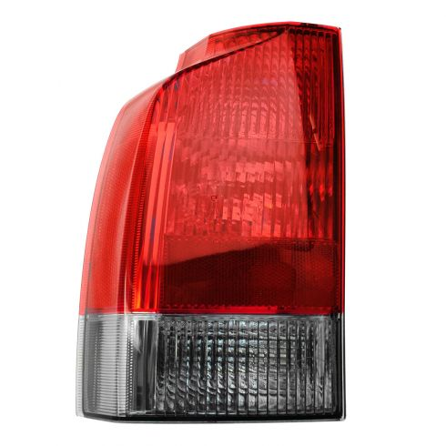 01-04 Volvo V70, XC70 Lower Taillight LH