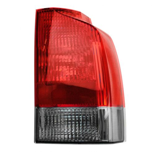 01-04 Volvo V70, XC70 Lower Taillight RH