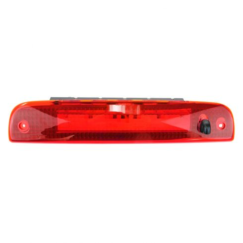 03-13 Ford Expedition, Lincoln Navigator 3rd Brake High Mount Stop Light