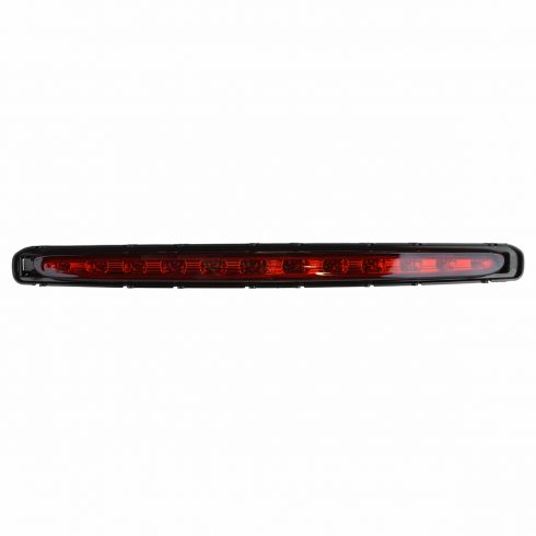03-09 Mercedes Benz E-Class Sedan Third Brake Light