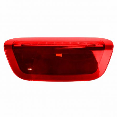 11-12 (to 2/12 Prod Date) Nissan Juke LED High Mount 3rd Brake Light