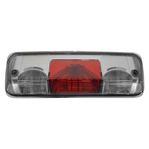 04 (New Body) - 08 Ford F150. 07-10 Sprot Trac; 08 Lincoln Mark LT High Mount 3rd Brake Light