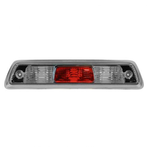 09-14 Ford F150 (w/o Hill Descent Control) High Mount 3rd Brake Light