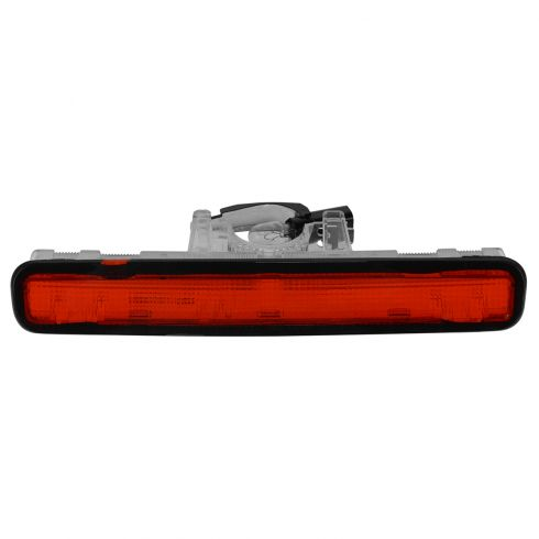 05-09 Ford Mustang High Mount 3rd Brake Light