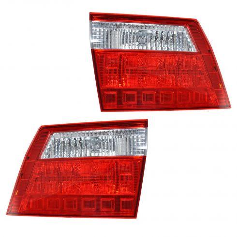 05-07 Honda Odyssey Inner Taillight PAIR