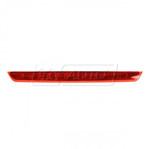 07-13 GM Full Size SUV Performance High Mount 3rd Brake Light