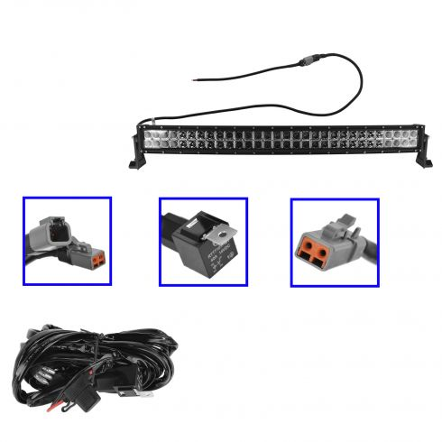 Engine Wiring Harness Price further Automotive Wiring Repair Kits together with 55561930 additionally How Much Is An Alternator For A 2004 Ford Focus in addition Zc Wiring Harness. on auto wiring harness kits