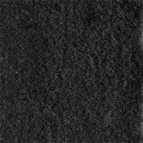 02-09 Chevy Trailblazer 4 Piece Floor Mat Set in 7701 Graphite