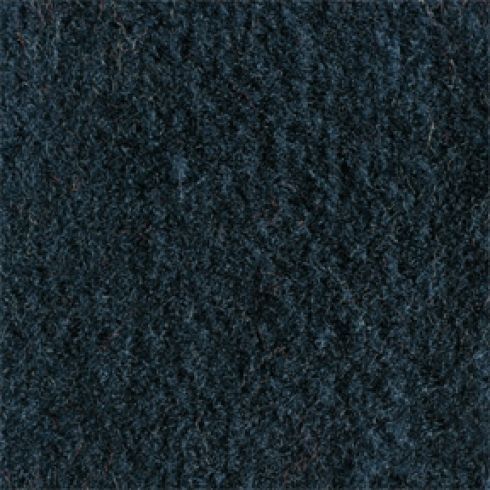 90-98 Toyota Corolla 4 Piece Floor Mat Set in 819 Dark Blue