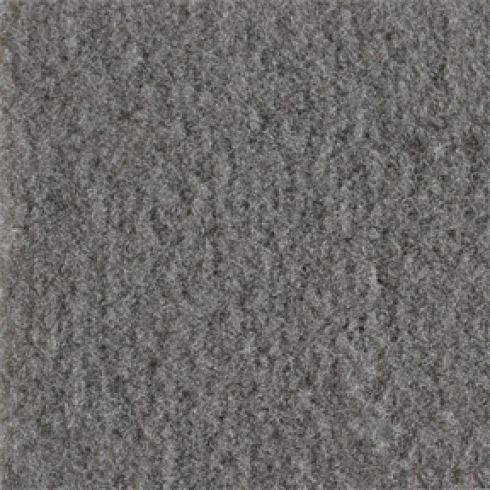 94-04 S10, Sonoma Pickup 4 Piece Floor Mat Set in 7623 Medium Sand Gray